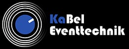Kabel Event Technik