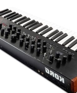 Korg Prologue dust cover bag
