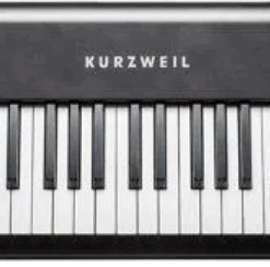 best price Kurzweil KM88 midi controler dust cover